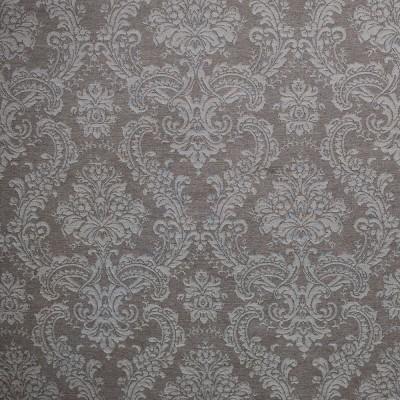 DAMASC Elegant brown