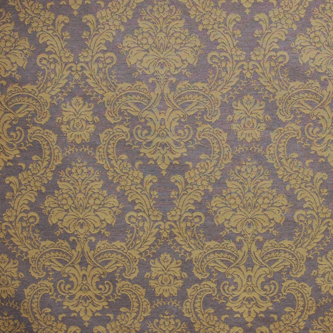 DAMASC Golden green