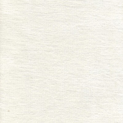 Gerbera uni 101 white