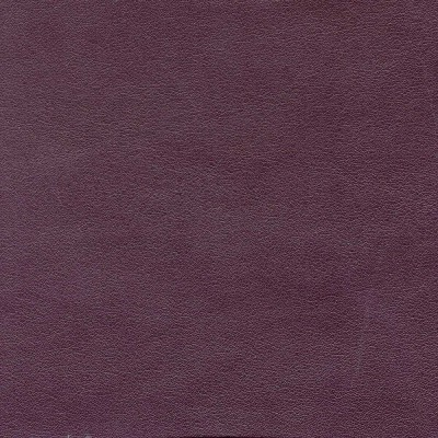 Sevilla Purple