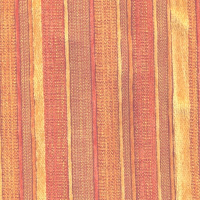 Sohos stripe Orange