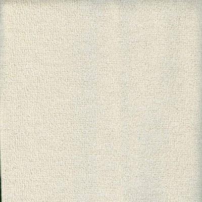 Tricot d.60 62