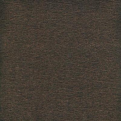 Tricot d.60 73