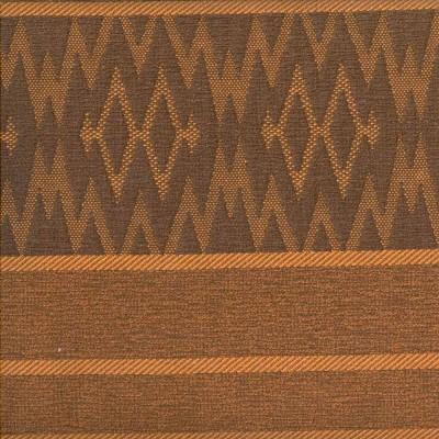 Tricot Etno/Stripe/1/60/150