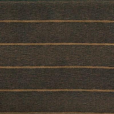 Tricot Stripe 10