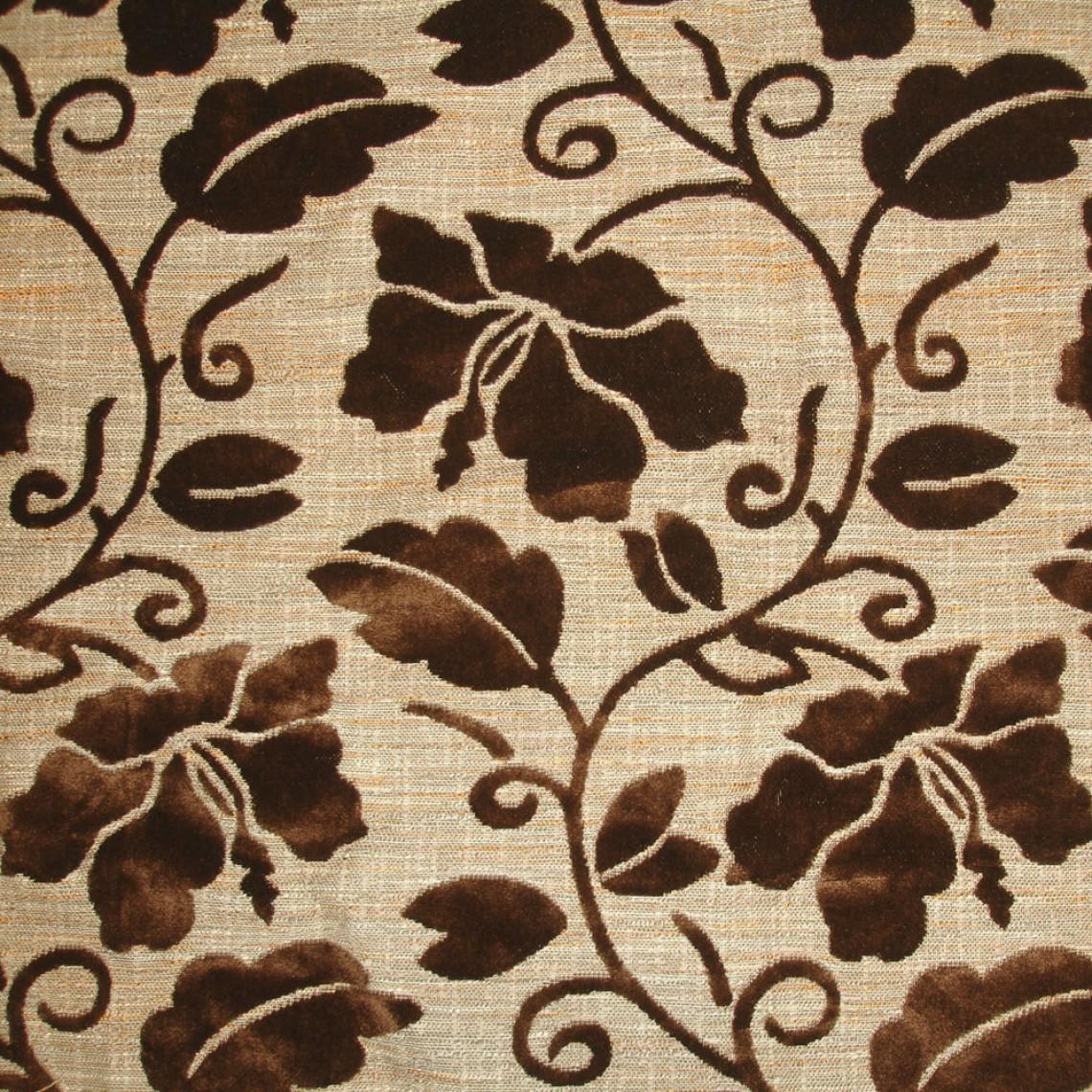 Velino Flower Mocca