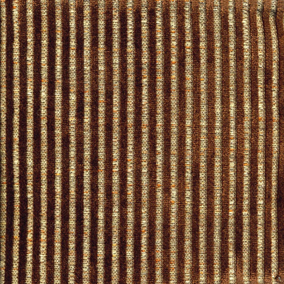Velino Stripe Mocca