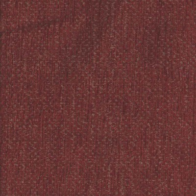 Casale plain Amareno