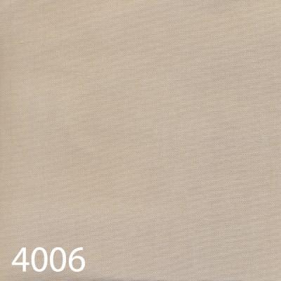 SALINA 4006