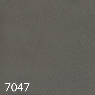 SALINA 7047